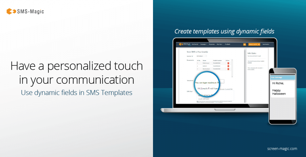 use-dynamic-fields-in-sms-templates-zoho-crm