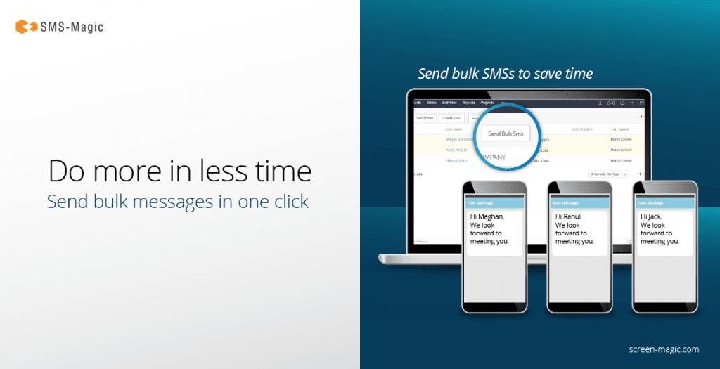 one-click-bulk-message-sending-zoho-crm