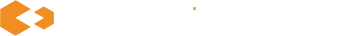 SMS-Magic Web Portal