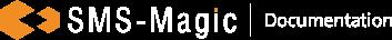 SMS-Magic Salesforce Documentation