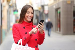 11 Ways to Use Text Messaging