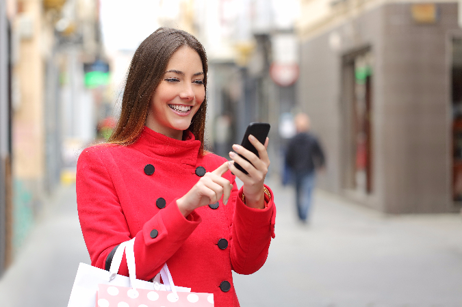 11 Ways to Use Text Messaging for Marketing Results