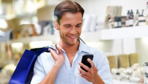 How to Use Text Messaging to Engage Customers