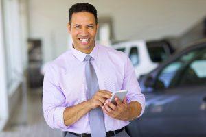 Shorten Your Sales Cycles