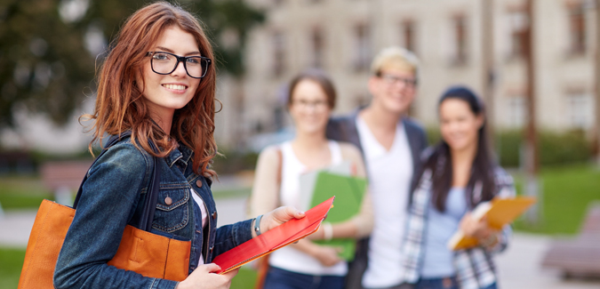 3 Fundraising Strategies for Engaging Alumni via Text Messaging