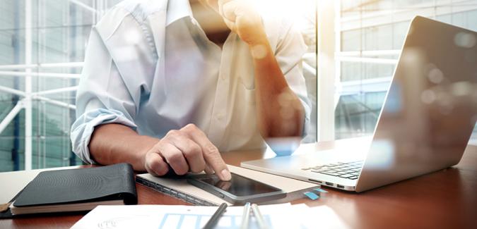 3 Ways Text Messaging Simplifies the Loan Documentation Process