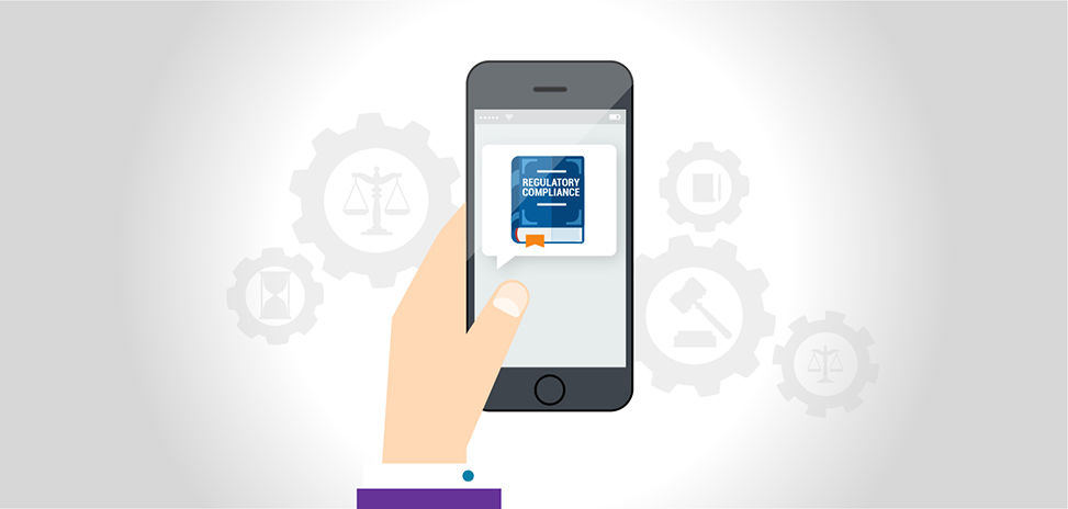 A Guide to Text Messaging Regulatory Compliance