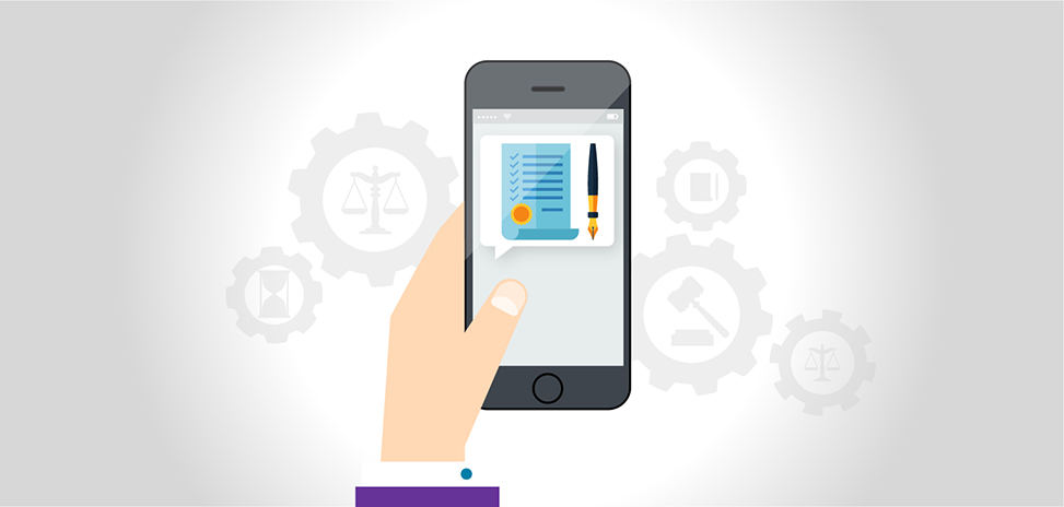What You Need to Know about Carrier Regulations for SMS Messaging Delivery
